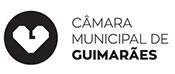 Câmara Guimarães