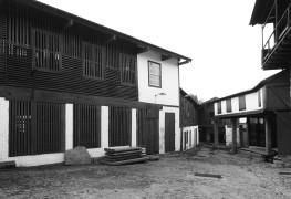 Centro de Ciência Viva de Guimarães