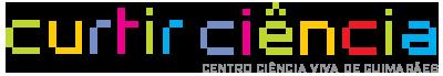 Centro Ciência Viva