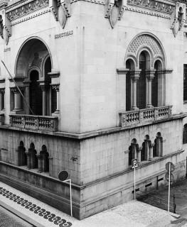 Museu Martins Sarmento