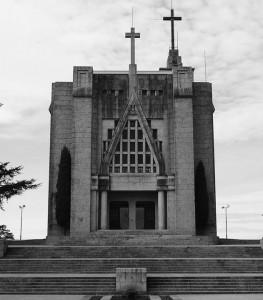 Santuário da Penha